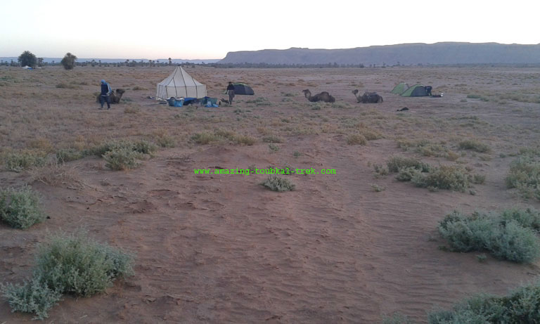 draa_valley_desert_trek_6_days