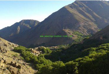 atlas imlil day trip marrakech