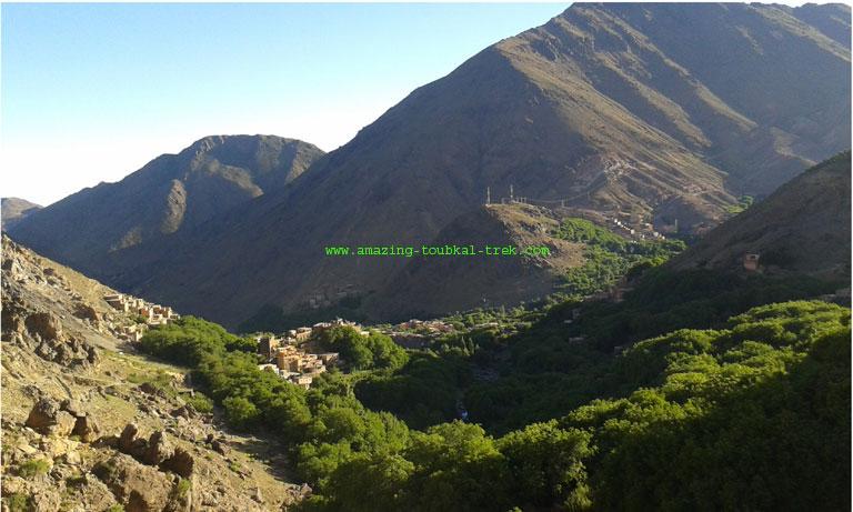 imlil day trip marrakech