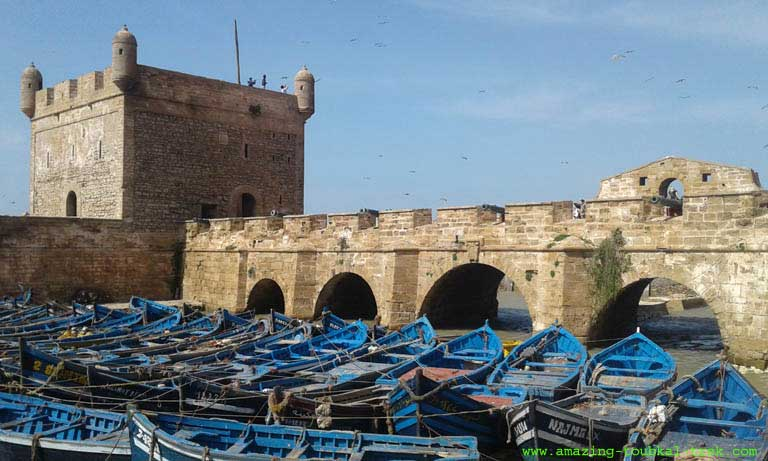 high atlas essaouira tour